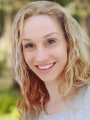 CHRISTINA NEICHEVA